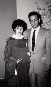 June 1963 #2